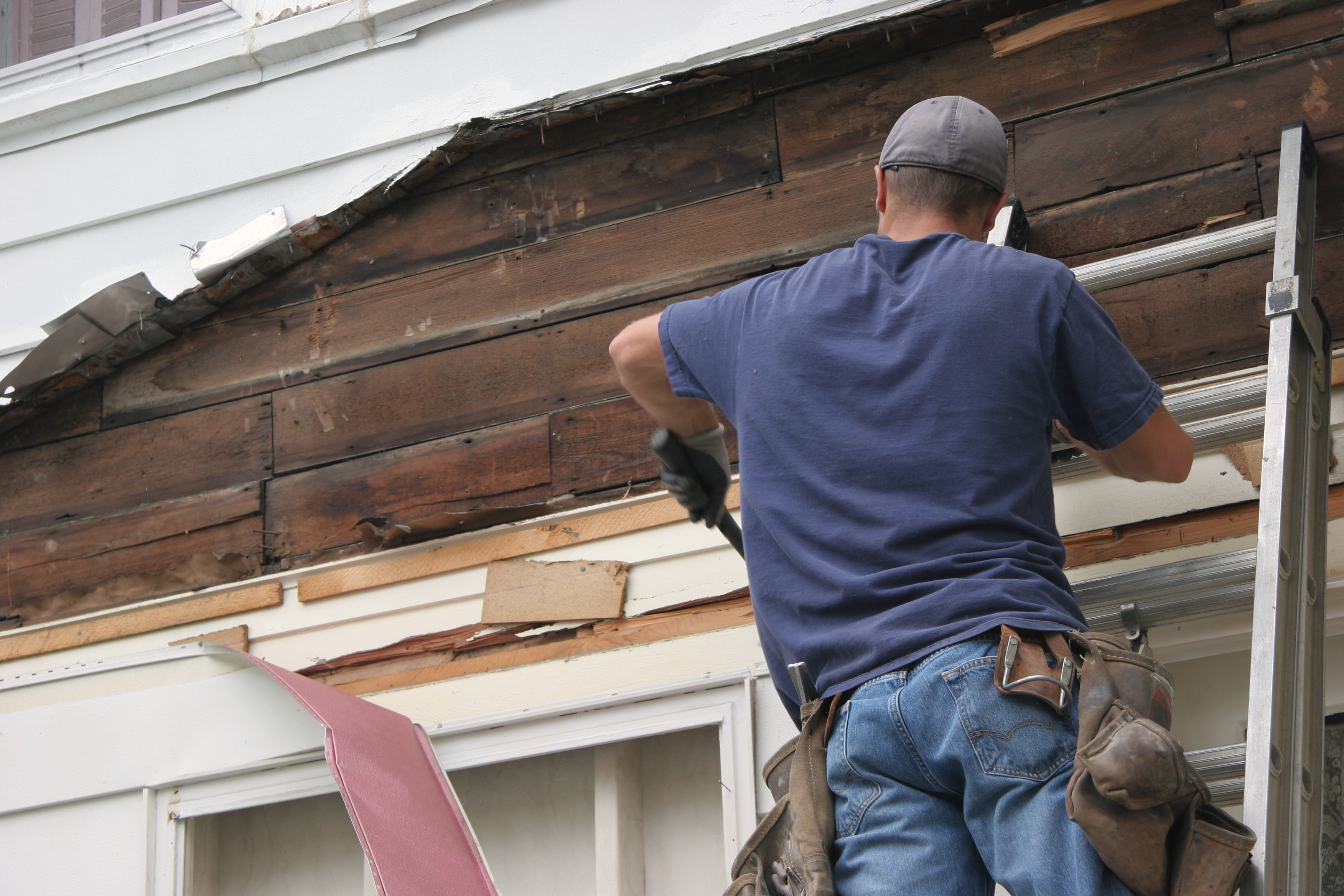 seattle-siding-contractors-reviews